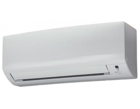 Сплит-система DAIKIN FTXB25C инвертор