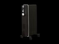 Масляный радиатор Ballu BOH/MD-09BBN серия MODERN