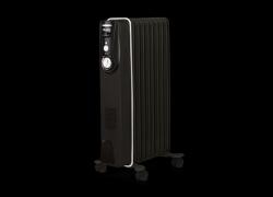 Масляный радиатор Ballu BOH/MD-05BBN серия MODERN