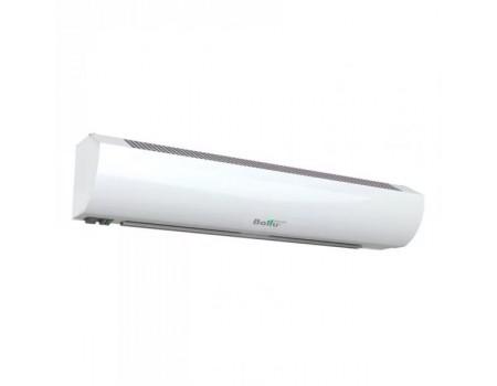 Тепловая завеса электрическая Ballu BHC-L10-S06 серия S2