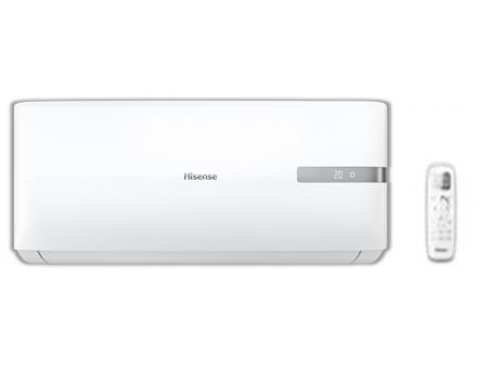 Кондиционер HISENSE AS-18HR4SMADL01G серия Basic A