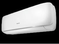 Кондиционер HISENSE AS-18HR4SMATG015 серия NEO Premium Classic A