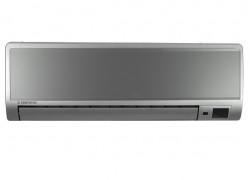 Сплит-cистема KENTATSU серии TITAN KSGH/KSRH26HFAN1