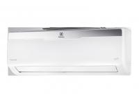 Кондиционер ELECTROLUX Fusion Evo DC Inverter EACS/I-09 HFE/N3