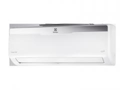 Кондиционер ELECTROLUX Fusion Evo DC Inverter EACS/I-07 HFE/N3