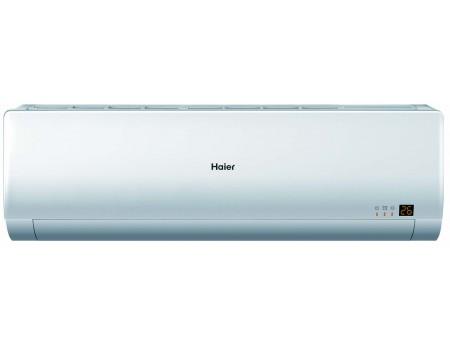 Кондиционер HAIER HSU-18HLT03/R2 серия LEADER