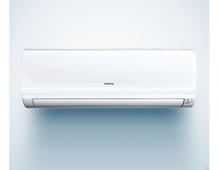 Кондиционер HITACHI RAK-50PEC серия Comfort