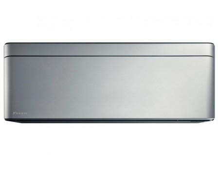 Кондиционер Daikin FTXA25BS/RXA25A (серебристый корпус) инвертор