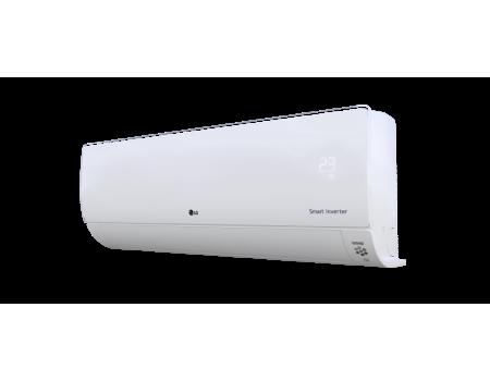 Кондиционер LG B18TS.NSJ/B18TS.UA3 серия PROCOOL инвертор