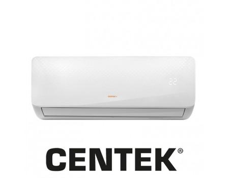 Кондиционер CENTEK CT-65C07+